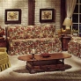 1976-kroeher-colonial-living-room