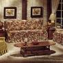 1976-kroeher-colonial-living-room