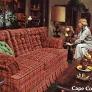 1976-kroeher-colonial-sofa