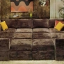 1976-kroeher-crib-couch