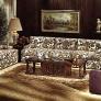 1976-kroeher-flowered-sofa-and-love-seat