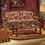 1976-kroeher-living-room