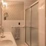 1970s-tiled-bathroom