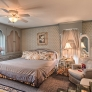 hollywood-regency-bedroom-retro