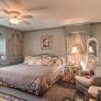 hollywood-regency-bedroom-retro