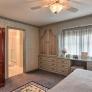 hollywood-regency-bedroom