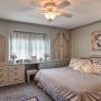 hollywood-regency-bedroom2