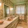 retro-wallpapered-bathroom-1970s