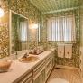 retro-wallpapered-bathroom-1970s