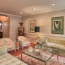 vintage-decorator-furniture