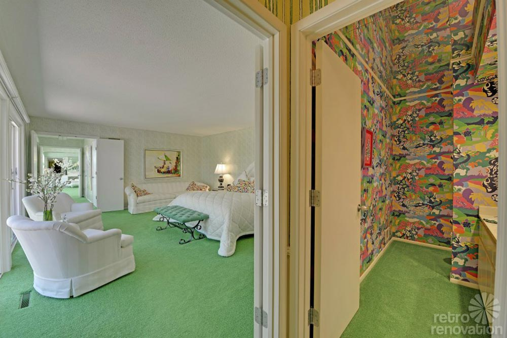 1980 time capsule house  impeccable  fabulous in