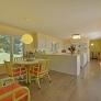 70s-kitchen-yellow