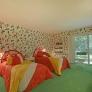 80s-bedroom-retro