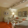 80s-family-room-orange-carpet