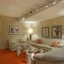 80s-family-room-orange-carpet