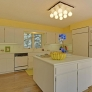 80s-white-and-yellow-kitchen