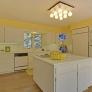 80s-white-and-yellow-kitchen