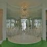 circular-bathtub-hollywood-regency