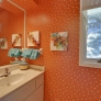 retro-bathroom-orange