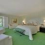 retro-green-carpet