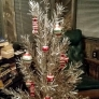 aluminum-tree-eba521147102e1b9a988f2b20cd6dc4730ea1fdf