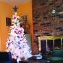 christmastree-79416446ddb1d2d54966896bbb6305119346decf