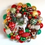 deer-wreath-web-4cf554ecbd7ee73b48cccd1da8917a07cf0314d0