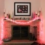 fireplace-christmas-pink
