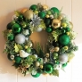 ornament-wreath-green-gold-silver