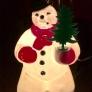 royalite-snowman-9be2b9023f154e724153ca34c875a366c43c8c61
