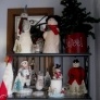 snowmen-fdbd2351ee97c763c95ef684e89b9b837de56a56