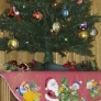 tree-skirt-ee5a42fd40cb98252d521009422602775aa2fba2