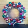 wreath-75654a747bf502a10e612c8c12ab846cb52d3cd6
