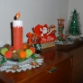 christmas-12710e11819ae13cb4ff189338943104d511b35f
