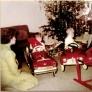 christmas-with-toy-cars-4645d399ea6e676e2d2b276478e775278d0e9c3a