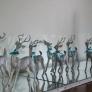 deer2-2014-3a194582d0e6663b1348774d7296997a175c0375