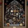 jewelry-picture-1dadda51657283efb922785bcb7487047f591b08