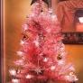 pink_tree-bf87dcee4a515b4fdd550df2c3893a188f67c4b7