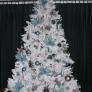 treenewstar4-55cd62b125cbd1ec1a97b8521f0d1941ef6b32f4