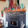 whole-fireplace-33c0c1a3ca1298d3a7ca87210b4df512d4ad878d