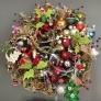 wreath-395db5b54c4d192d1b3601d02babd7b70bbe3349