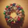 wreath-af21150872c6cdc6ad97384fd77376e371be7e1e