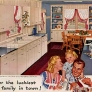 1946-american-standard-kitchen