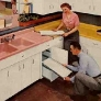 1954-american-standard-pink-countertop-cropped