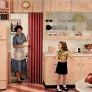 1957-pink-kitchen-modernfold-door-1