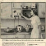 1957-westinghouse-appliance-center425