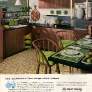 1957-wood-kitchen-with-chartreuse-accentss