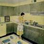 1959-fashionwood