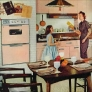 1959-pink-ge-cropped
