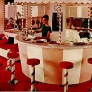 1961-formica-kitchen